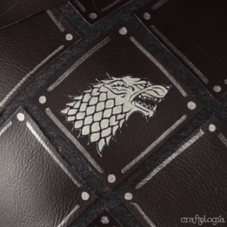 Sudadera de Game of ThronesSudadera de Game of Thrones